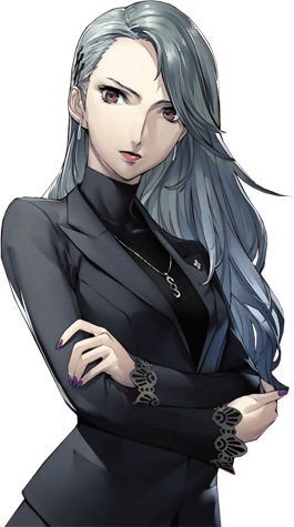 Sae_full Confidant