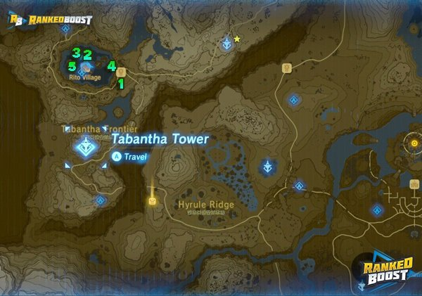 Tabantha-Side-Quest-zelda-breath-of-the-wild