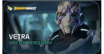 Vetra Nyx-Mass-Effect-Andromeda
