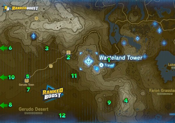 Wasteland-Shrine-Locations-zelda-breath-of-the-wild