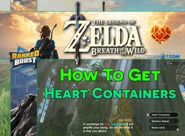 Zelda-Breath-of-the-Wild-Heart-Containers