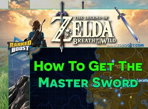 Zelda-Breath-of-the-Wild-Master-Sword