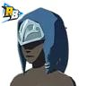 Zora-Armor-Head-Clothing