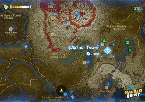 akkala-side-quest-zelda-breath-of-the-wild