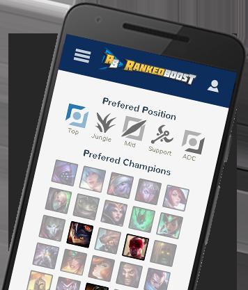 elo-boost-app