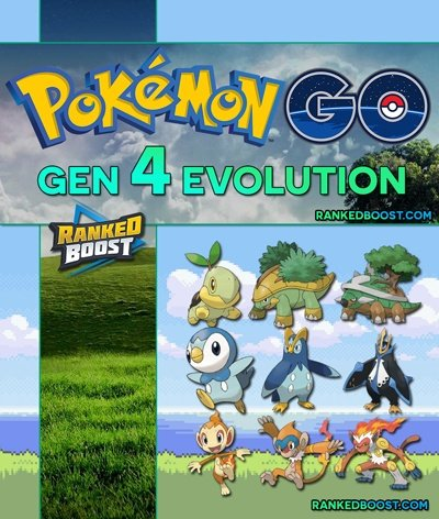 Pokemon-GO-GEN-4-Pokemon-List
