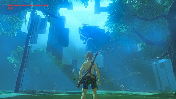 Zelda Breath of the Wild_trialofthesword
