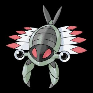 347-Anorith-Pokemon-Go