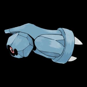 Beldum Pokemon GO