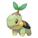 387-Turtwig-Pokemon-Go