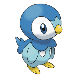 393-Piplup-Pokemon-Go
