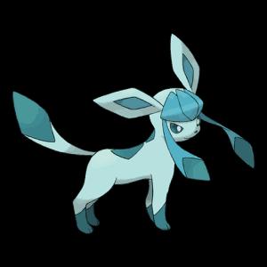 471-Glaceon-Pokemon-Go
