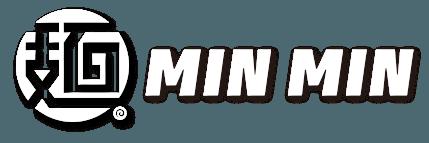 Arms min-min