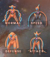 Pokemon-GO-Deoxys-Raid-Boss-Guide