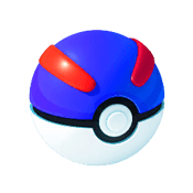 Great-Ball-Pokemon-Go