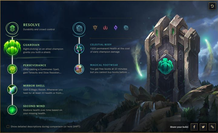 League-of-Legends-Runes