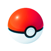 Pokeball-Pokemon-Go