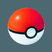 Pokeball-Pokemon-Go