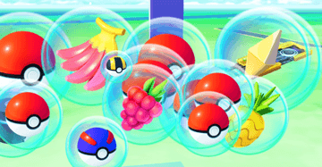 Pokemon-GO-Items-From-Pokestops