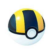 Ultra-Ball-Pokemon-Go