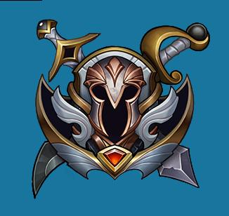 League of Legend Level Up Rewards | Unlock Chests, Emotes