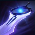Dawnblade-Riven-Icon-LoL