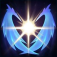 Dawnbringer-Riven-Border-Icon-LoL