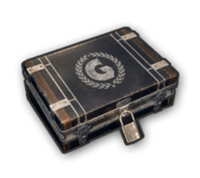 Gamescon-Invitational-Crate-Items-in-PUBG