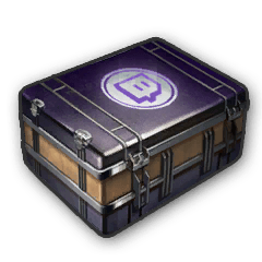 Twitch_Prime Crate