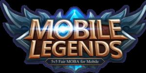 Mobile Legends Best Hero Tier List