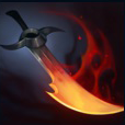 Nightblade-Yasuo-Icon-LoL