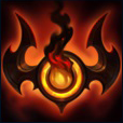 Nightbringer-Yasuo-Border-Icon-LoL