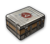 PUBG-Pioneer-Crate