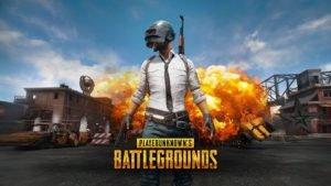 PlayerUnknown's Battlegrounds Guides