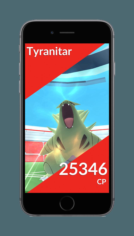 Pokemon GO Technical Machines Tier List | Best TMs Fast