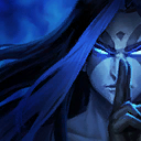 Shadow Assassin Kayn Icon