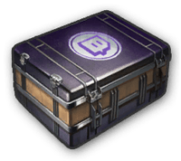 Twitch-Prime-Box-PUBG-Crates