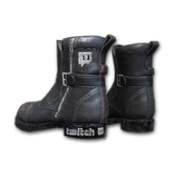 Twitch_Prime_Boots