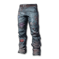 Twitch_Prime_Jeans