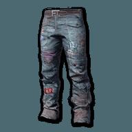 Twitch_Prime_Jeans