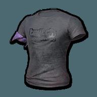 Twitch_Prime_Shirt