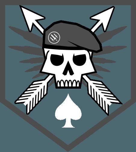 enforcer_role