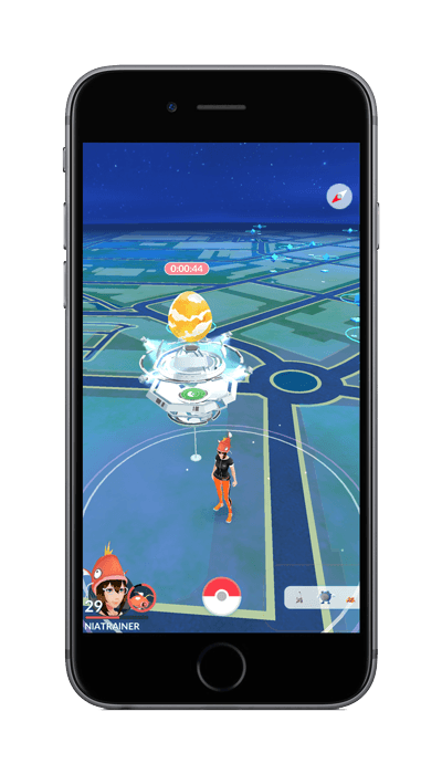 pokemon-go-raid-boss-egg-timer
