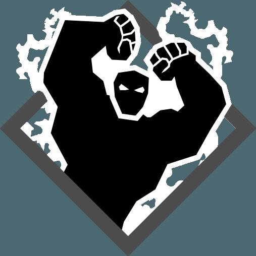titan_role