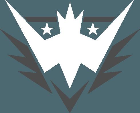 vanguard_role