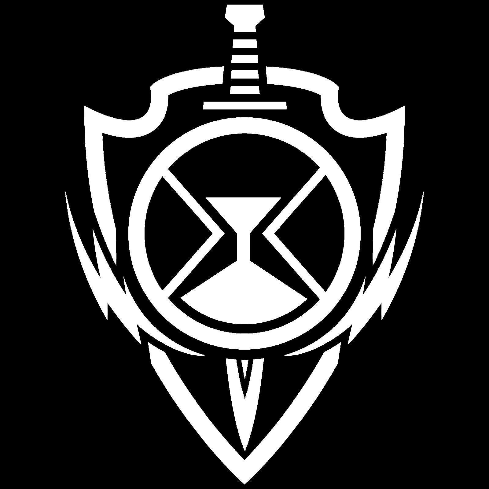 wraith_role