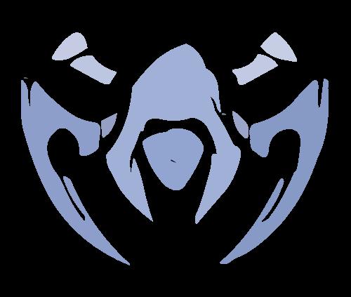 Assassin Tier List 9 17 | Best Assassin Champions League of