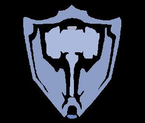 Tank Tier List 9.3