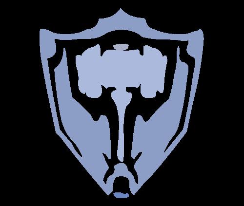 Tank Tier List 9 15 | Best Tank Champions In League of Legends S9