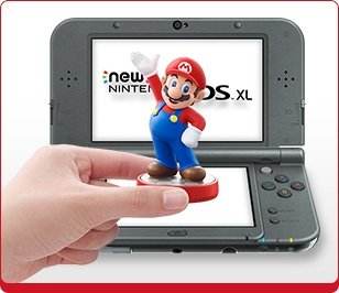 amiibo-scan-new-3ds-xl